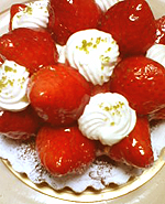 060107_cake.jpg